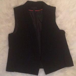 Worthington vest size Lg